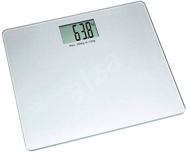 TFA 50.1010.54 BIG STEP XXL - Osobná váha