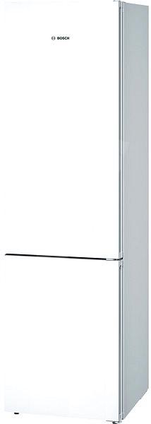 Bosch KGN39VW45 - Chladnička s mrazničkou