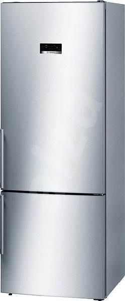 Bosch KGN56XI40 - Chladnička s mrazničkou
