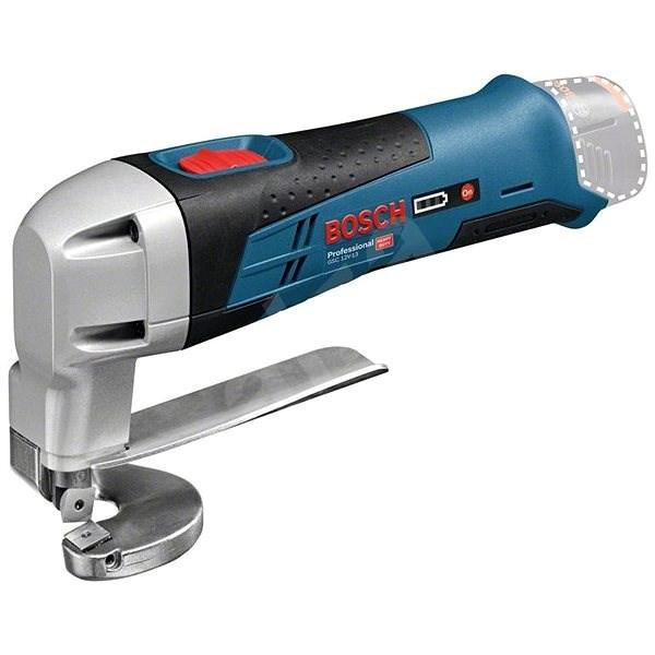 Bosch GSC 12V-13 Professional - Nožnice