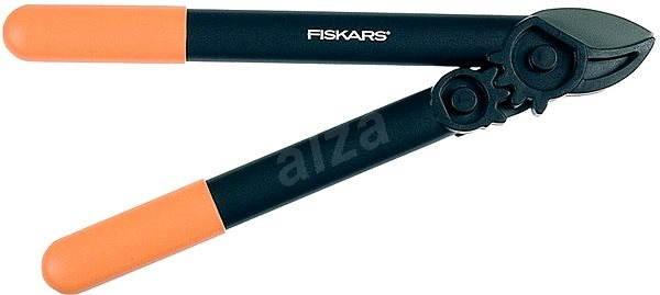 Fiskars Nožnice na hrubé vetvy PowerGear L31 (S) - Nožnice na konáre