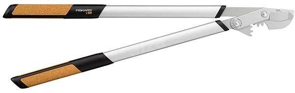 Fiskars Nožnice Quantum ™ L108 - Nožnice na konáre