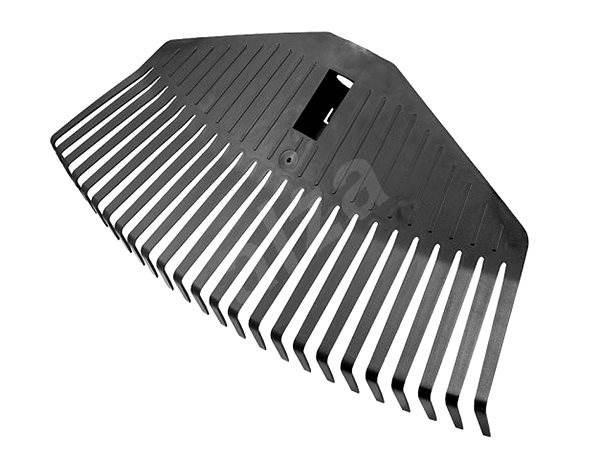 Fiskars Hrable Solid M 135024 - Hrable