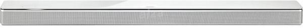 Bose SoundBar 700 biely - SoundBar