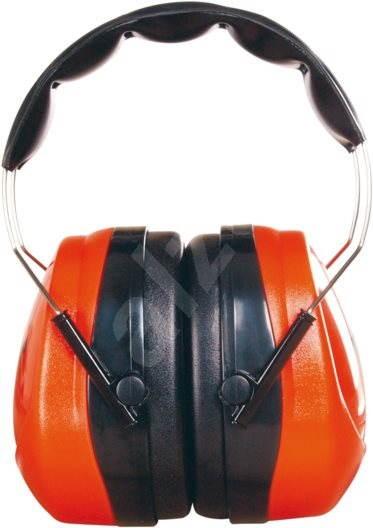 HECHT 900102 - Chránič sluchu