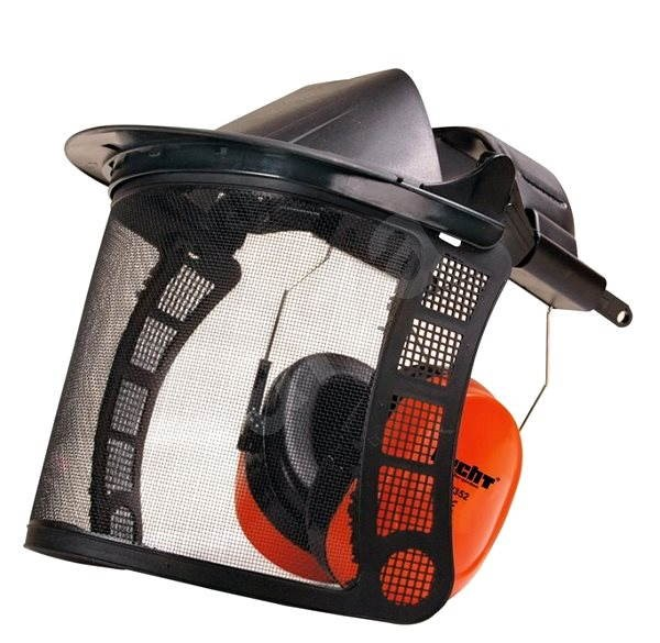 HECHT 900105 - Ochranný kryt