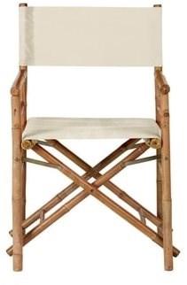 f3305f1ccf7c9 BOLLYWOOD Režisérska stolička béžová - Záhradná stolička | Alza.sk