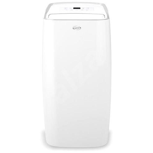 ARGO 398000697 MILO PLUS - WIFI - Mobilná klimatizácia