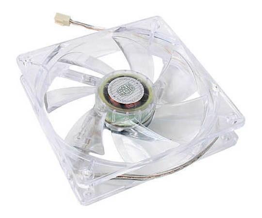 Cooler Master TLF-S12-EB-G - Ventilátor