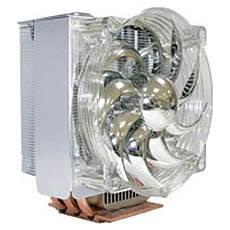 Chladič Cooler Master Hyper UC HCA-F61-GP - Chladič na procesor