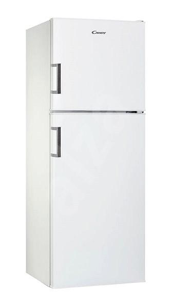 CANDY CMDS 5122WH - Chladnička s mrazničkou