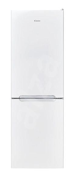CANDY CHSB 6186WF - Chladnička s mrazničkou