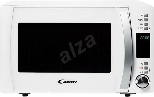 CANDY CMXW22DW - Mikrovlnná rúra
