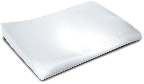 CASO Vrecká 20 × 30 cm, 50 ks - Príslušenstvo