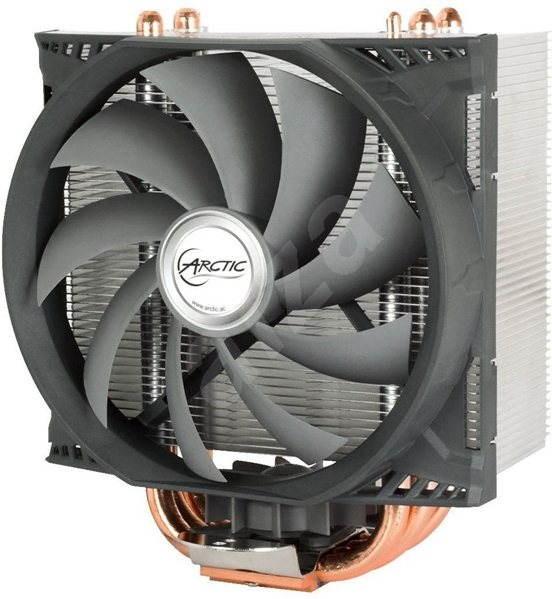 ARCTIC Freezer 13 Pro Continuous Operation - Chladič na procesor