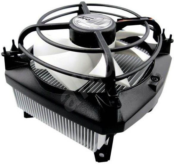 ARCTIC Alpine 11 Pro Rev.2 - Chladič na procesor