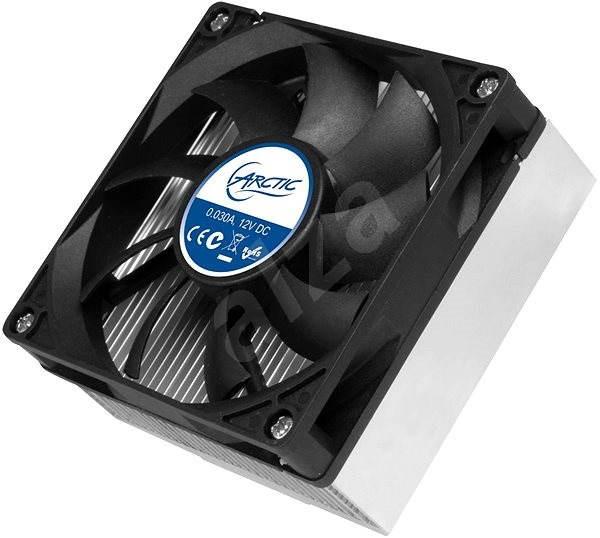 ARCTIC Alpine M1 - Chladič na procesor