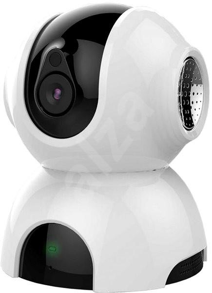 Cel-Tec REVO WiFi - IP kamera