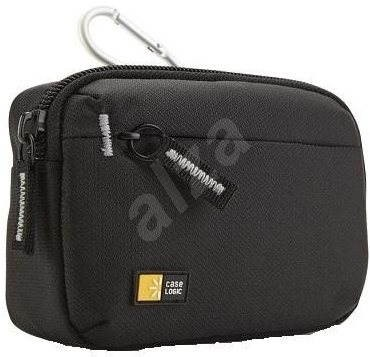 Case Logic TBC403K - Puzdro na fotoaparát