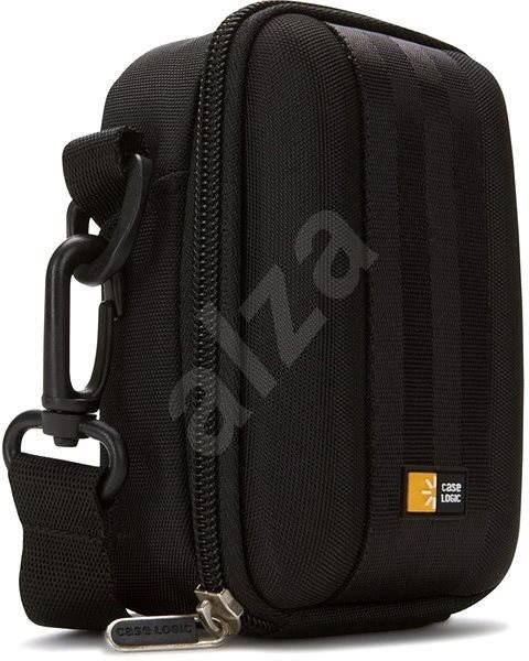 8b68b960fb Case Logic QPB202K čierne - Puzdro na digitálnu kameru