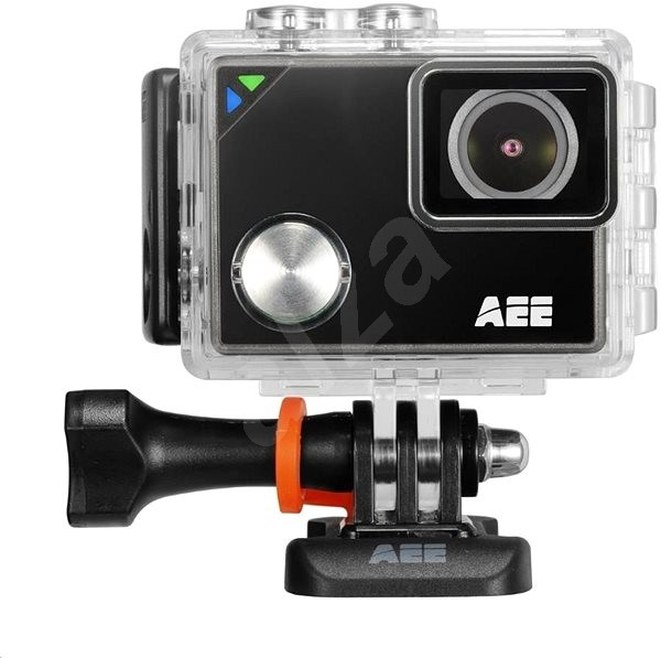 AEE LYFE Titan - Digitálna kamera