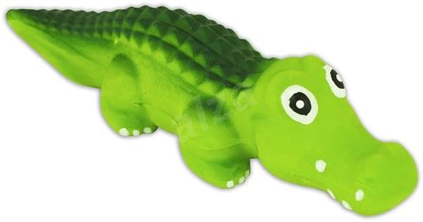 Akinu hračka pre psa krokodíl 35cm - Hračka pre psov