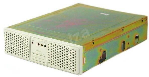 DriveCooler SDCOOL-01 - Chladič pevného disku