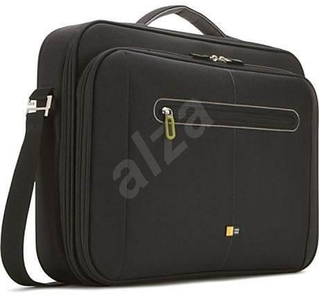 36ae994af9b Krusell AVENYN (COCO) Laptop Bag  16
