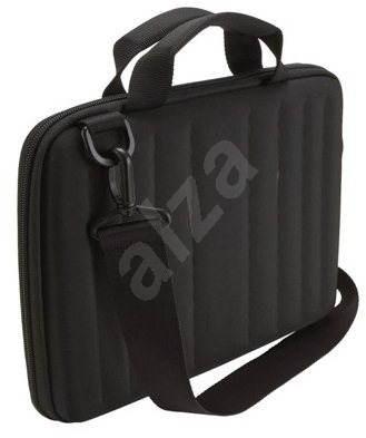 "Case Logic QTA110 do 10 ""čierne - Taška na tablet"