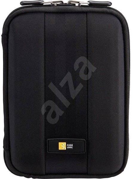 "Case Logic QTS207K do 7"" čierne - Puzdro na tablet"