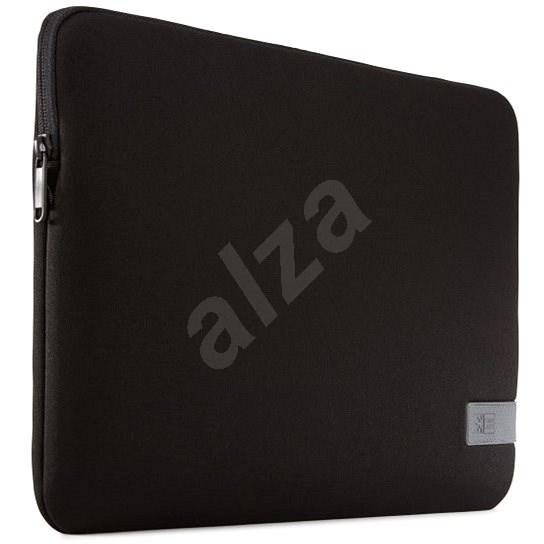 "Case Logic Reflect puzdro na notebook 14"" (čierne) - Puzdro na notebook"