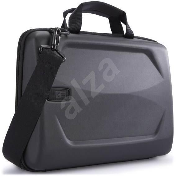 4141010240 Case Logic LHA114K 13-14  quot čierna - Taška na notebook
