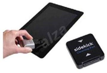 Lenspen SideKick premium design + náhradní podložka -