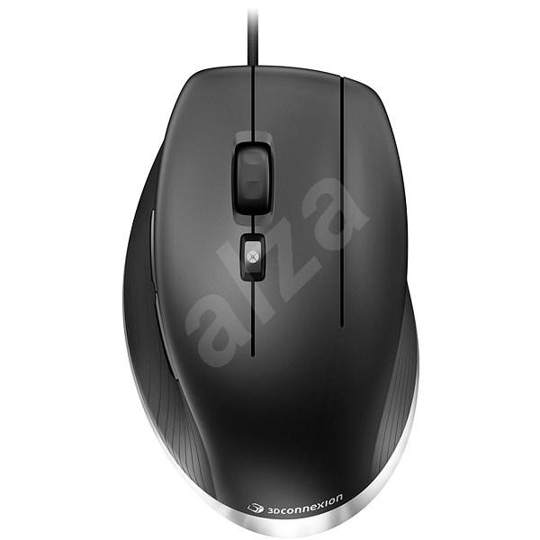 3Dconnexion CadMouse - Myš