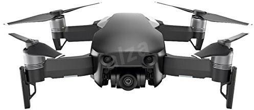 DJI Mavic Air Onyx Black - Dron