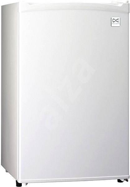 DAEWOO FN 093R - Mini chladnička