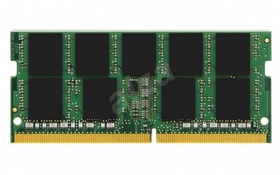 2c1f06e46 Kingston 4 GB DDR4 2666 MHz - Operačná pamäť   Alza.sk