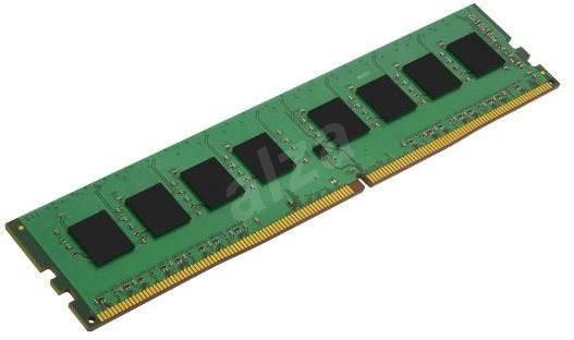 Kingston 8 GB DDR4 2400 MHz CL17 - Operačná pamäť