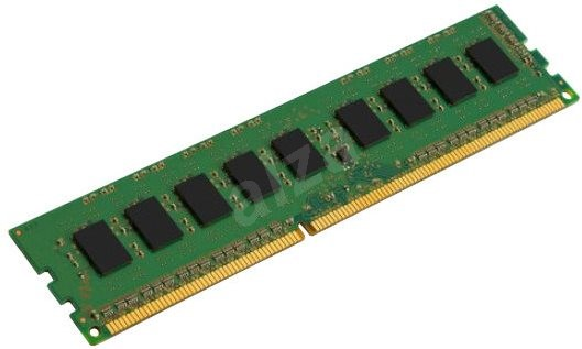cfbb9e620 Kingston 8 GB DDR4 2666 MHz CL19 - Operačná pamäť   Alza.sk