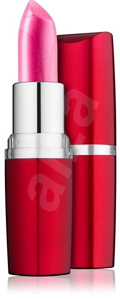 MAYBELLINE NEW YORK Hydra Extreme Lipstick 160 - Rúž