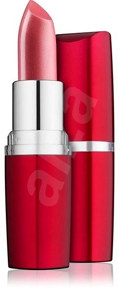 MAYBELLINE NEW YORK Hydra Extreme Lipstick 670 - Rúž