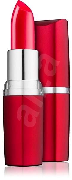 MAYBELLINE NEW YORK Hydra Extreme Lipstick 535 - Rúž