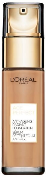 ĽORÉAL PARIS Age Perfect 180 Golden Beige 30 ml - Make up