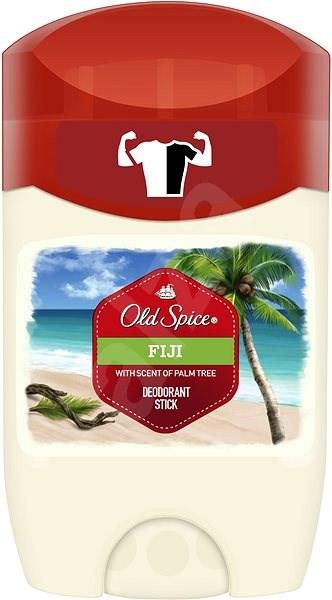 OLD SPICE Fiji 50 ml - Pánsky dezodorant