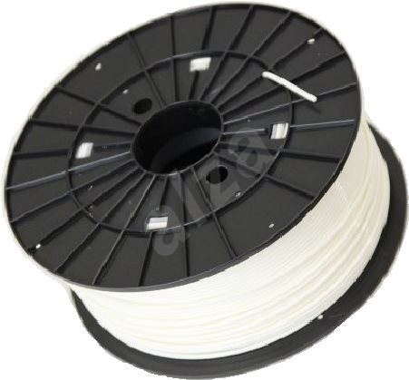 Prusa PLA 1,75 mm 1 kg biela - Filament