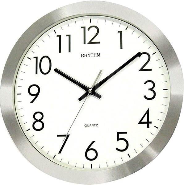 RHYTHM CMG809NR19 - Nástenné hodiny