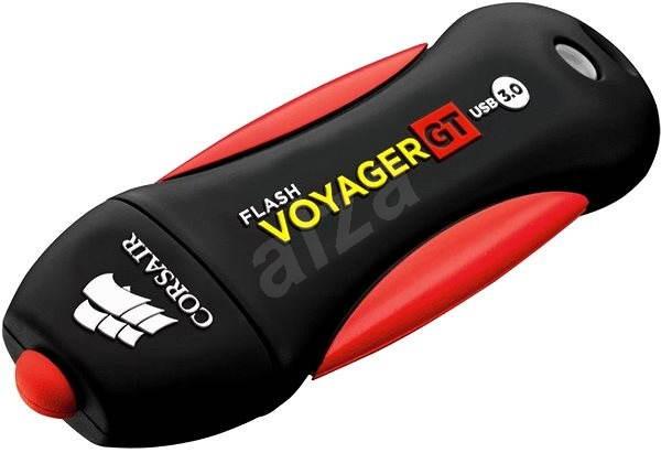 Corsair Voyager GT 64GB - USB kľúč