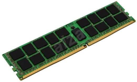 Kingston 16 GB DDR4 2400 MHz ECC SR - Operačná pamäť