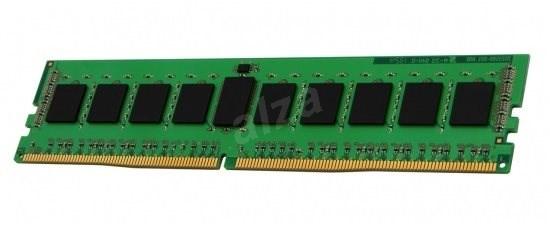 1d96b329e Kingston 8GB DDR4 2666 MHz - Operačná pamäť   Alza.sk