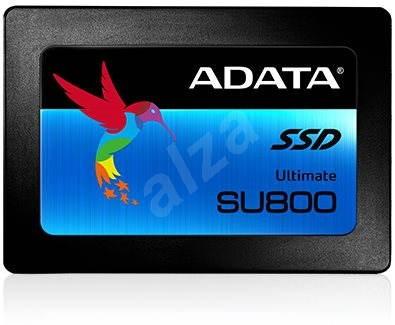 ADATA Ultimate SU800 1TB - SSD disk